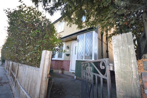3 bedroom semi-detached house for sale - Rainsford Lane, Chelmsford, CM1