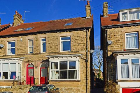 3 bedroom apartment for sale - Totley Brook Road, Totley, Sheffield