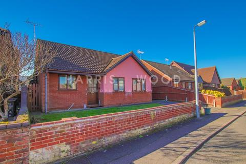 3 bedroom bungalow for sale - Harvest End, Stanway, Colchester, CO3