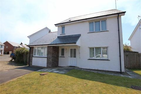 3 bedroom detached house for sale - Dol Helyg, Penrhyncoch, Aberystwyth