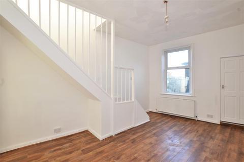 3 bedroom cottage for sale - Ailesbury Street, Millfield, Sunderland