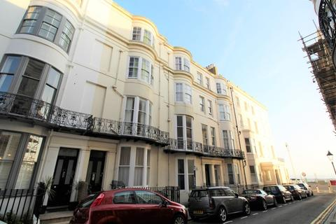 10 bedroom terraced house for sale - Atlingworth Street, Brighton, BN2 1PL