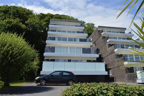 2 bedroom apartment for sale - Links Court, Langland, Swansea