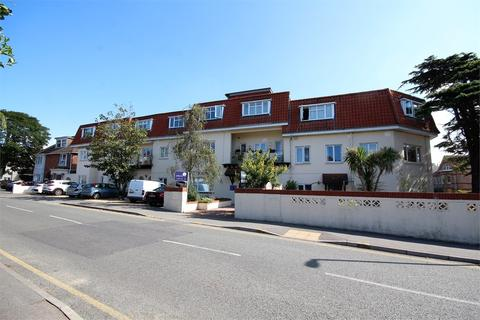 1 bedroom flat to rent - Princes Court, 28-30 Sea Road, Boscombe, BOURNEMOUTH, BH5