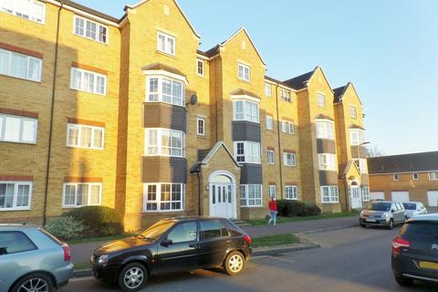 2 bedroom apartment to rent - Henley Road, Bedford