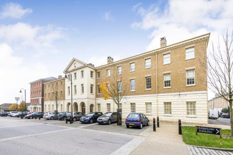 2 bedroom flat to rent - POUNDBURY