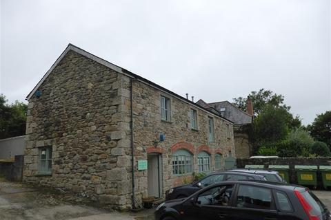 Property to rent - Wheal Alfred Road, Treglisson, Hayle