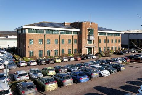 Office to rent - Whatman House, St Leonard's Road, 10/10 Business Park, Allington, Kent, ME16 0LS