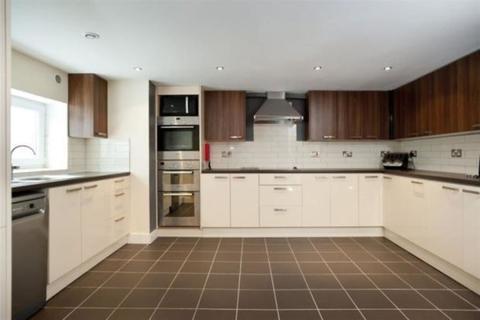 10 bedroom terraced house for sale - Headingley Avenue, Leeds