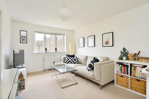 1 bedroom flat for sale - Telegraph Place, Docklands, London