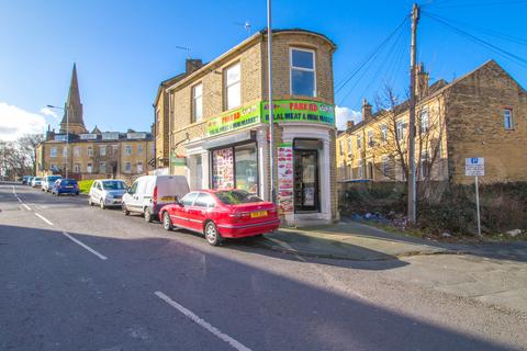 2 bedroom flat for sale - Park Road, Little Horton, Bradford
