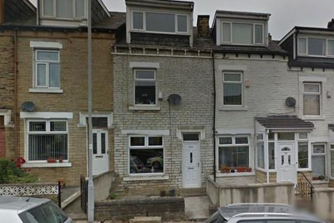 Property for sale - Oulton Terrace,  Bradford, BD7