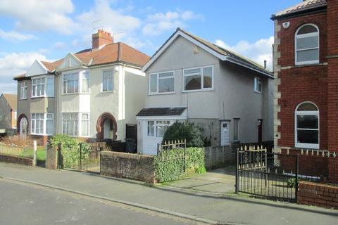 3 bedroom detached house to rent - Brislington, Wick Crescent, BS4 4HG