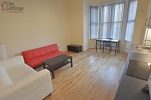 2 bedroom flat to rent - Arboretum Nottingham NG7
