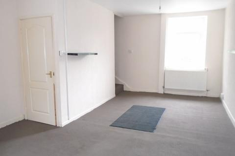 2 bedroom terraced house to rent - East Road, Tylorstown, Ferndale