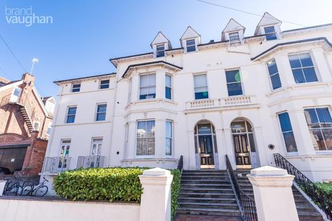1 bedroom apartment to rent - Park Mansions, Stanford Avenue, Brighton, BN1