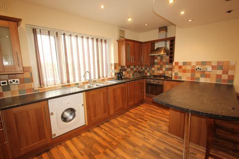 4 bedroom flat to rent - Northfield Road, Harborne, B17 9TG