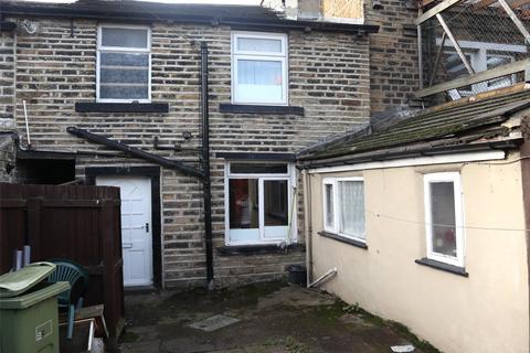 1 bedroom terraced house for sale - Trinity Street, Huddersfield, HD1
