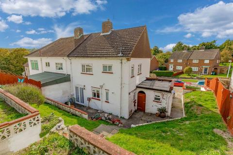 3 bedroom semi-detached house for sale - Norwich Drive, Lower Bevendean