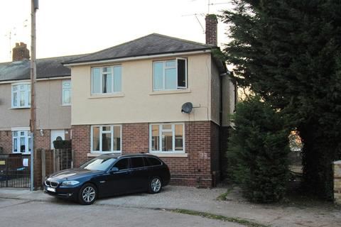 4 bedroom end of terrace house for sale - Widford Chase, Chelmsford, Essex, CM2