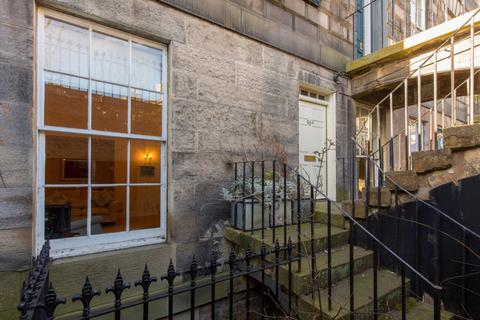 2 bedroom flat for sale - 54A India Street, New Town, Edinburgh