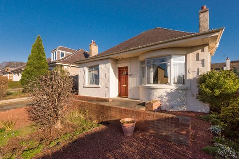3 bedroom detached house for sale - 103 Priestfield Road