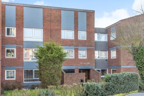 2 bedroom flat for sale - The Leas, Cleanthus Close, Shootershill , London SE18