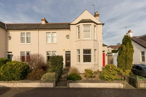 2 bedroom villa for sale - 18 Forrester Road, Corstorphine, EH12 8AE