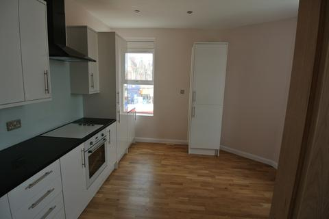 1 bedroom flat for sale - 38 Ladywell Road, London SE13