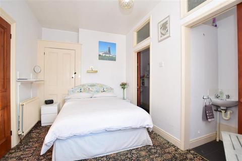 4 bedroom terraced house for sale - Sondes Road, Deal, Kent