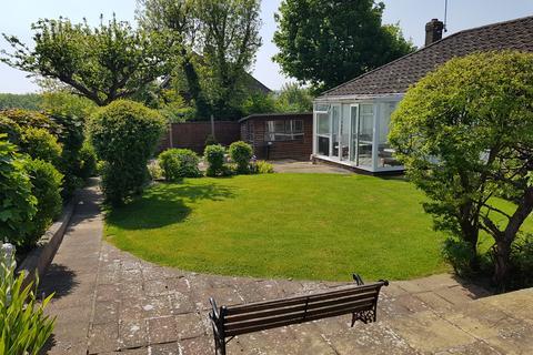 3 bedroom detached bungalow for sale - Rowan Way, Rottingdean BN2