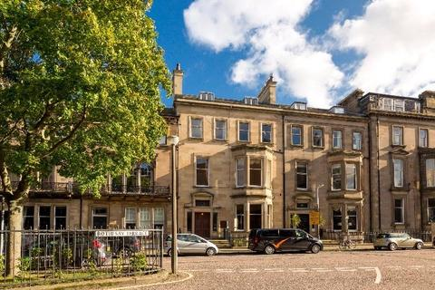 6 bedroom house to rent - Rothesay Place, West End, Edinburgh