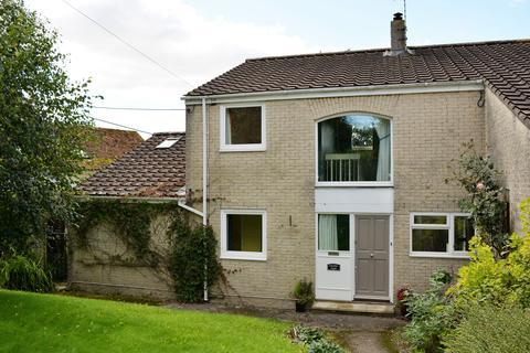 4 bedroom village house to rent - Stapleford, Salisbury SP3
