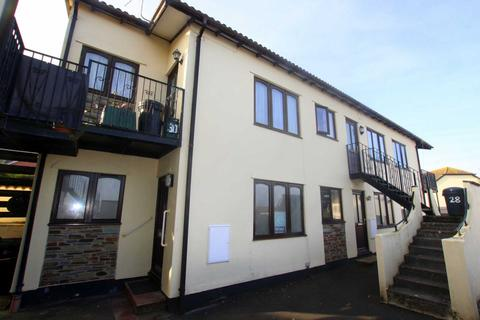 2 bedroom apartment for sale - Kala Fair, Westward Ho!