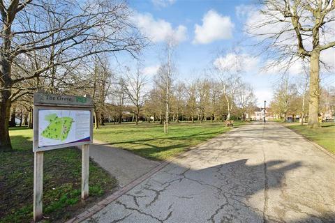2 bedroom maisonette for sale - Claremont Road, Tunbridge Wells, Kent