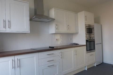 2 bedroom flat to rent - Seafield Road, West End, Dundee, DD1 4NP