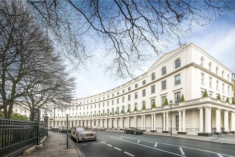 4 bedroom flat for sale - The Nash, 10 Park Crescent, Regents Crescent, London, W1B