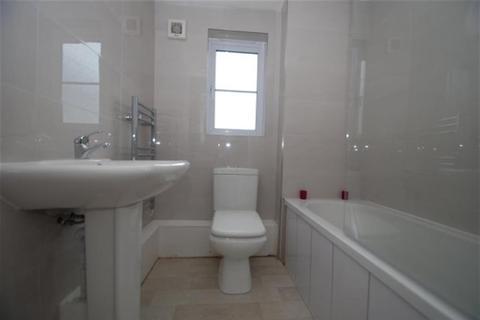 2 bedroom ground floor flat to rent - Three Counties Road, Mossley, Ashton-under-Lyne, OL5 9GA