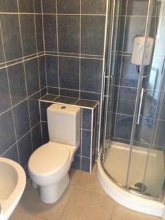7 bedroom apartment for sale - Inkerman Street, Luton, Bedfordshire, LU1