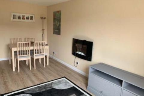2 bedroom flat to rent - 44 Fonthill Avenue, Aberdeen, AB11 6TF