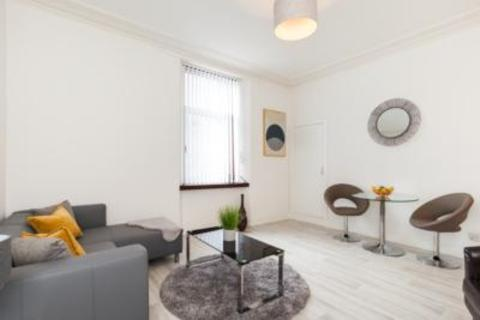 1 bedroom flat to rent - 73a Charlotte Street (GL), Aberdeen, AB25 1LY