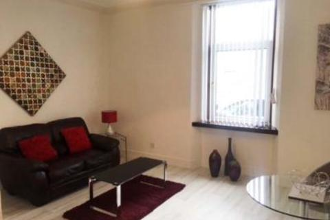 1 bedroom flat to rent - 73a Charlotte Street (GL), AB25 1LY