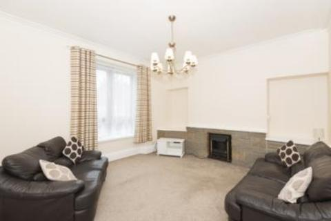 1 bedroom flat to rent - 2 Walker Place, Torry, AB11 8BQ