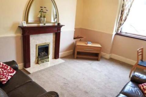 2 bedroom flat to rent - 54 Seaforth Road, AB24 5PH