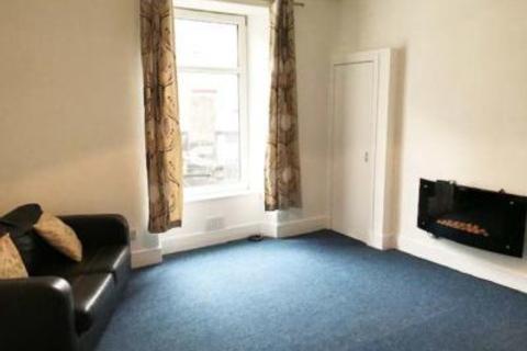 1 bedroom flat - 41 Ashvale Place, Ground Floor Left, Aberdeen, AB10 6QJ