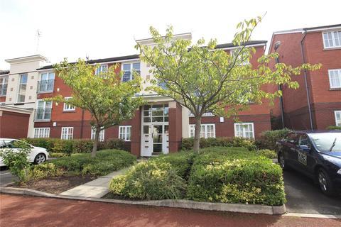 2 bedroom apartment to rent - St. Andrew Street, Liverpool, L3