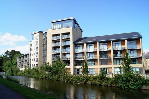 1 bedroom apartment for sale - Mill View House, Aalborg Place, Lancaster, LA1 1AU