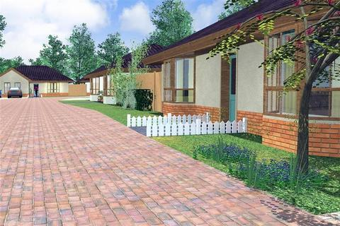 2 bedroom detached bungalow for sale - Church Street, Broadstairs, Kent