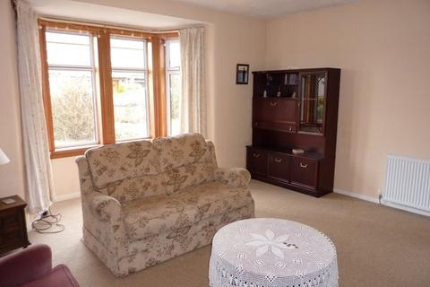 2 bedroom detached house to rent - North Gyle Road, Corstorphine, Edinburgh, EH12 8EP
