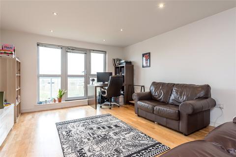 2 bedroom apartment to rent - Southgate Road, De Beauvoir, Islington, London, N1